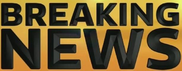 Jack Wilshere: Arsenal midfielder confirms departure