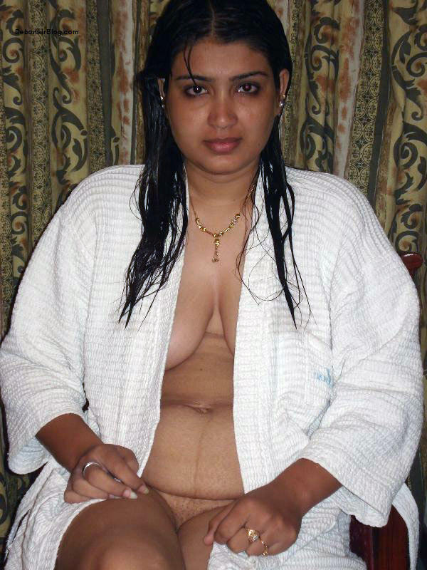 Tamil sex story blogspot, katara nudetoon