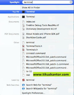 Cara-Melihat-IP-Address-Melalui-Command-di-Komputer-Mac-OS-tikus-kantor