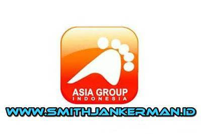 Lowongan Asia Elektrikal Center (Asia Group) Pekanbaru Maret 2018