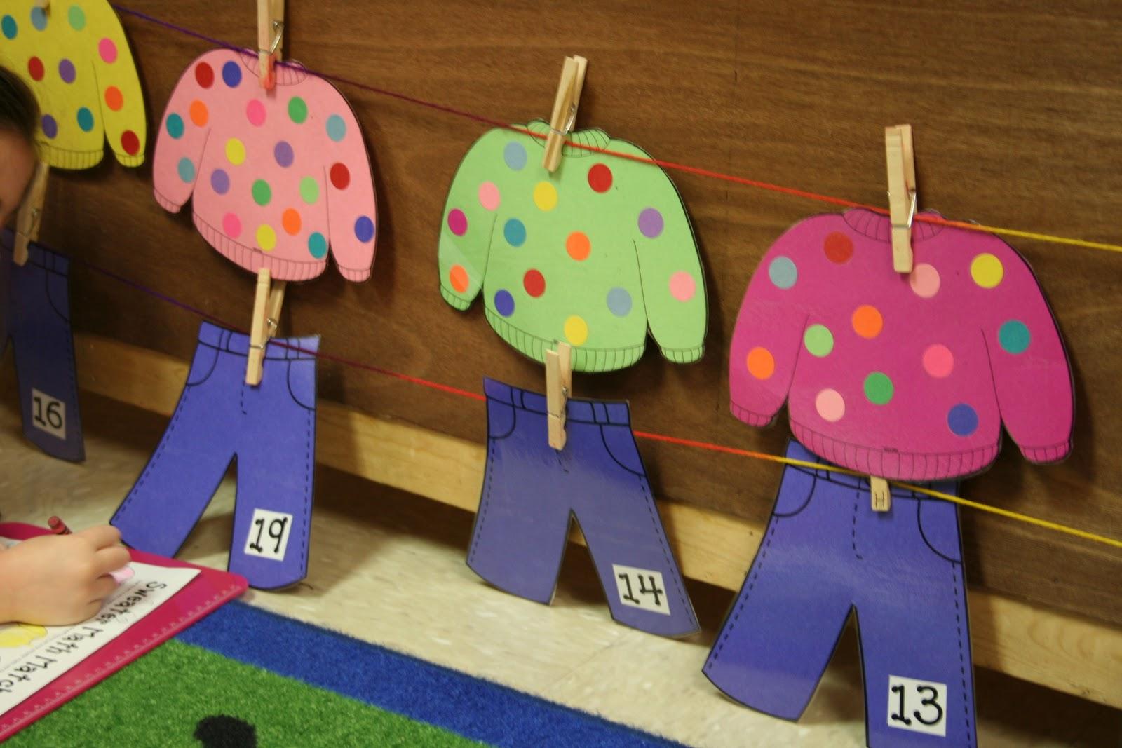 Mrs Lee S Kindergarten Freebie Amp Animals In Winter