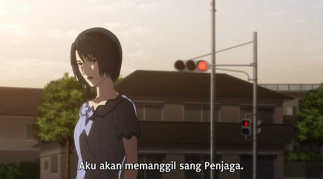 Kokkoku Episode 06 Subtitle Indonesia