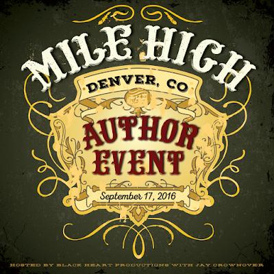 http://milehighauthorevent.blogspot.com/