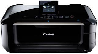 Canon Pixma MG6220 Driver Download Mac OS, Windows, Linux