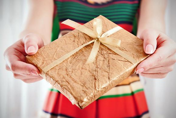 7 libros perfectos para regalar esta navidad el club de for Libros para regalar