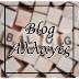Blogαλλαγές #3: Η νέα εμφάνιση και το domain