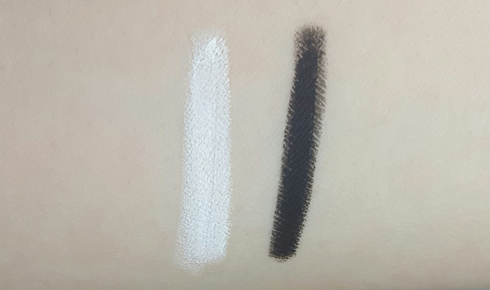 Beauty Addict on a Mission: BEST Eyeliner For Sensitive, Watery ...