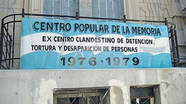 Represores argentinos irán a juicio por caso Sheraton