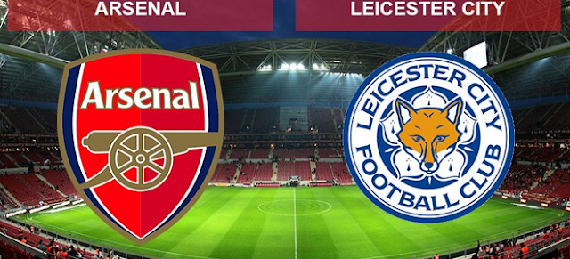 ON REPLAYMATCHES YOU CAN WATCH ARSENAL VS LEICESTER CITY , FREE ARSENAL VS LEICESTER CITY  FULL MATCH,REPLAY ARSENAL VS LEICESTER CITY  VIDEO ONLINE, REPLAY ARSENAL VS LEICESTER CITY  STREAM, ONLINE ARSENAL VS LEICESTER CITY  STREAM, ARSENAL VS LEICESTER CITY  FULL MATCH,ARSENAL VS LEICESTER CITY  HIGHLIGHTS.