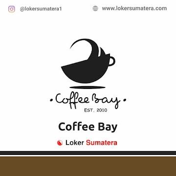 Lowongan Kerja Banda Aceh: Coffee Bay Juni 2021