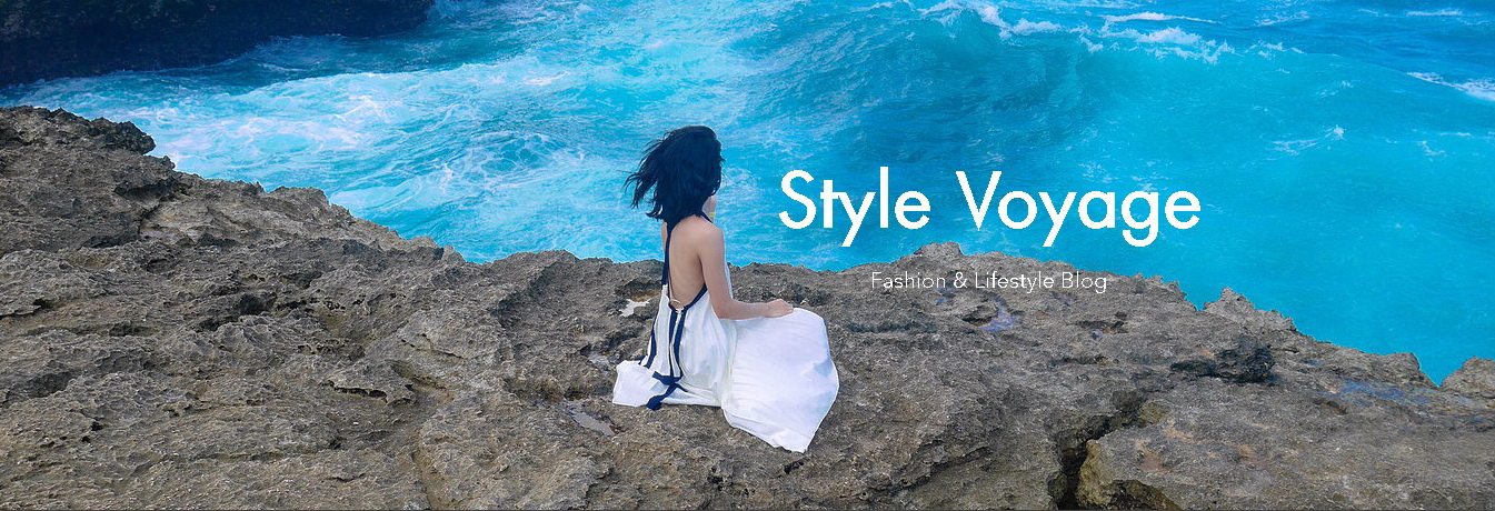 Style Voyage