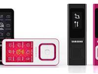 Dapatkan MP3 Player Berkualitas Dengan 7 Pertimbangan Ini