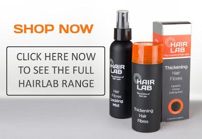 www.HairLab.co.uk