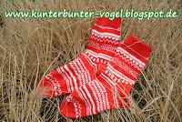 http://kunterbunter-vogel.blogspot.de/2015/12/nikolaussocken.html