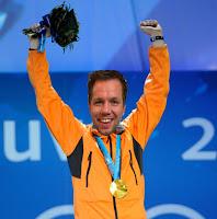Stefan Meijerink winnaar PyeongChang Poule