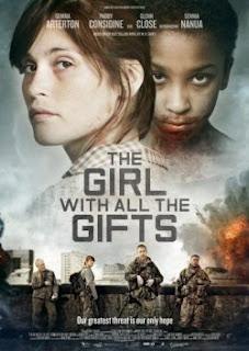 http://www.imdb.com/title/tt4547056/?ref_=fn_al_tt_1