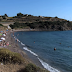 Θυμάρι: Μία παραλία που… μυρίζει..!