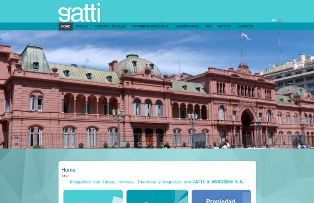 http://www.gattiasoc.com.ar