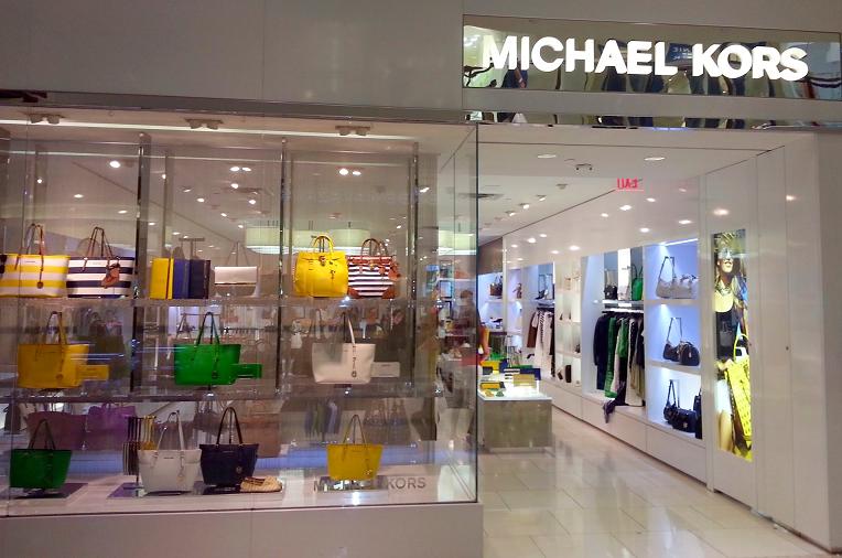 Shopping Aventura Mall em Miami   Dicas da Flórida ... Orlando Bloomingdale's
