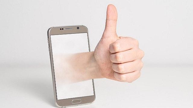 Cara Hemat Kuota Internet Android Agar Pemakaiannya Lebih Lama dan Tidak Boros