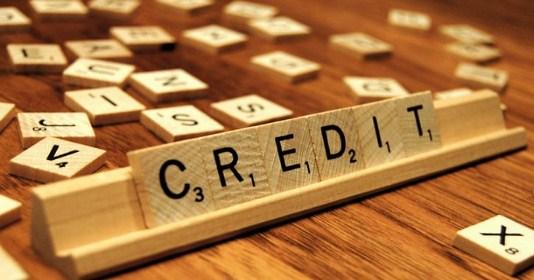 tips-memilih-pinjaman-tanpa-agunan-yang-paling-tepat