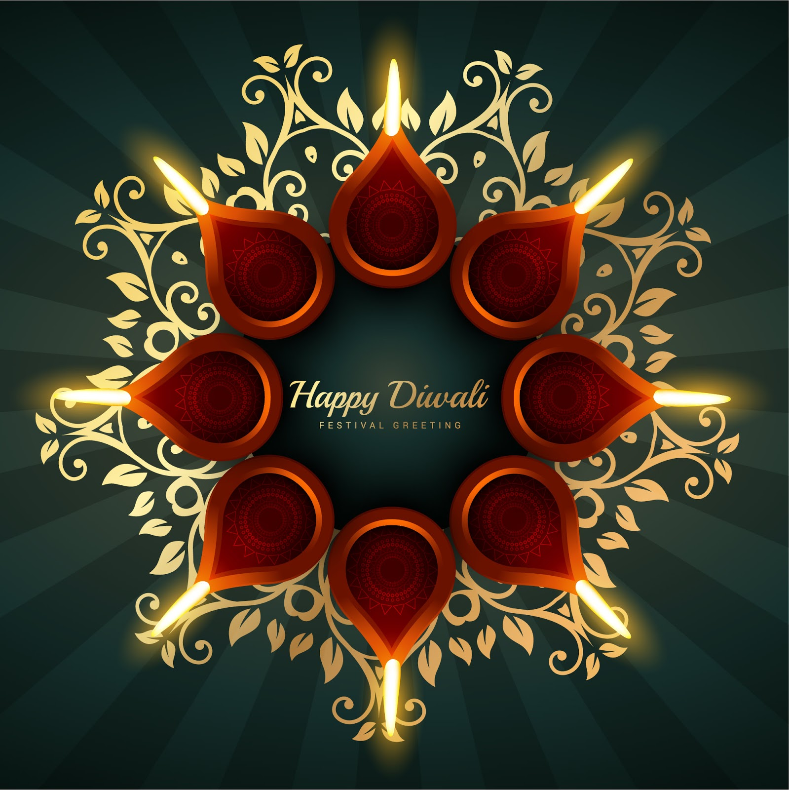 Latest Happy Diwali Images Pictures Photos Free Hd
