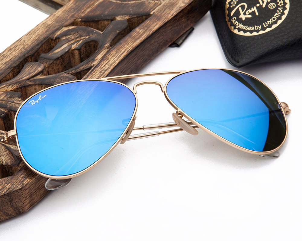 121282fc0ed best ray ban sunglasses for women aviator sunglasses ray ban large