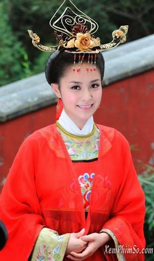 Xem Phim Nữ Tuần Án 2014