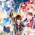 Review: Fairy Fencer F Advent Dark Force (Nintendo Switch)