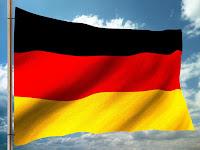Soal CBT Bahasa Jerman Kelas XII