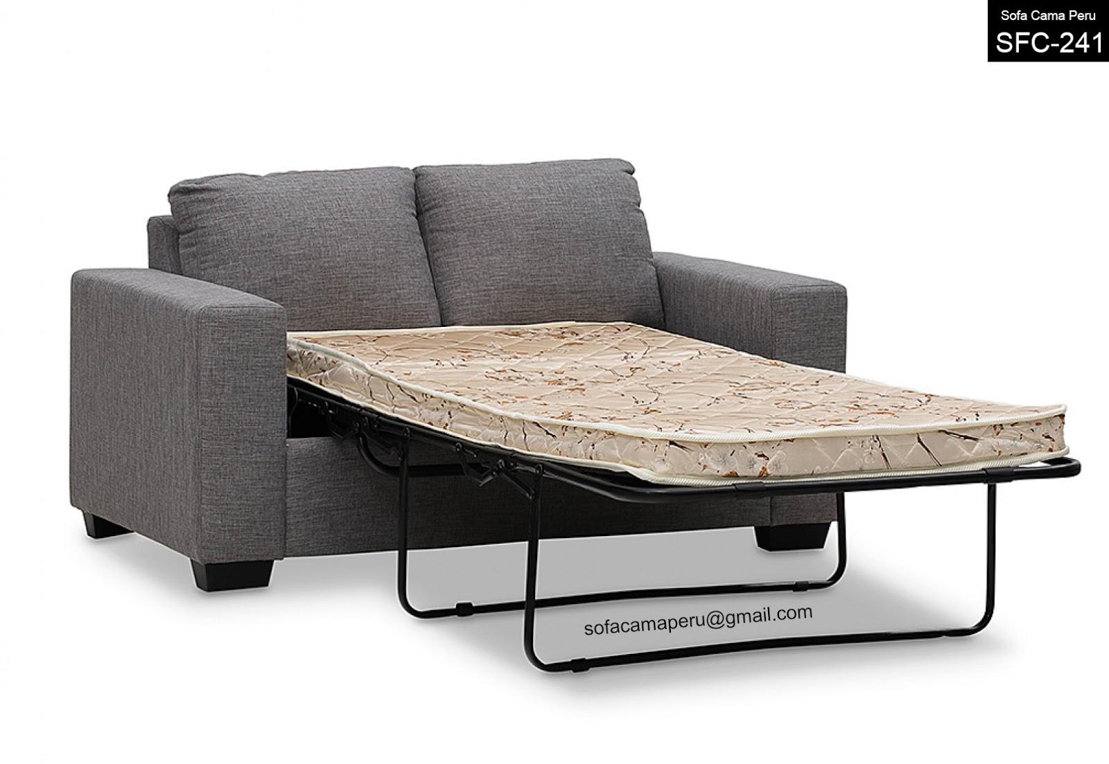 Sofa Sfc Minnie Mouse Flip With Slumber Mueble PerÚ Muebles De Sala