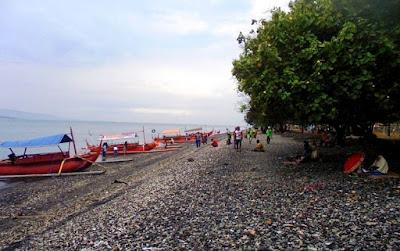pantai grand watu dodol banyuwangi