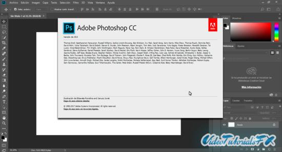 photoshop portable mega mac