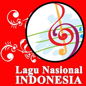 lagu nasional download