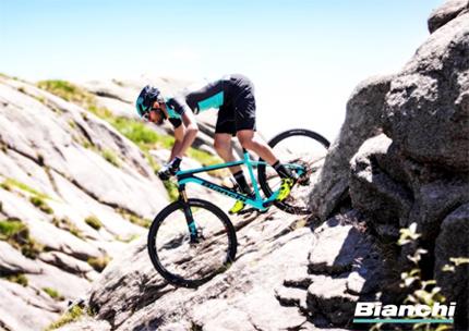 0171c922c A marca compreendeu como nenhuma outra a cultura das competições  ciclísticas