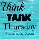 https://joyfulhomemaking.com/2016/05/think-tank-thursday-182.html#comment-263563
