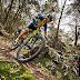 Andalucia Bike Race 2017 ¡La edición más rápida de la historia!