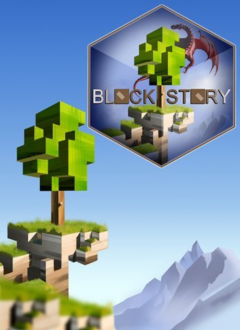 Block Story PC Full Español