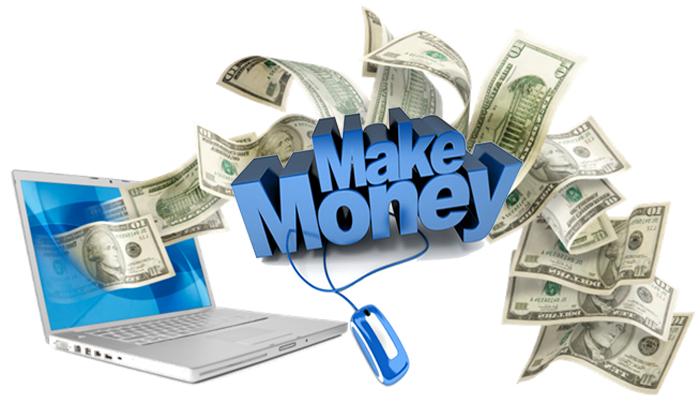 أفضل طرق استثمار المال عبر الإنترنت