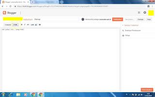 lalu-ganti-halaman-compose-menjadi-html