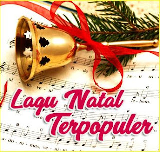 Kumpulan Lagu Natal Mp3 Terbaru dan Terpopuler 2017 Full Rar, lagu natal terbaru mp3, lagu natal rohani, lagu natal indonesia, daftar lagu natal terbaru, lagu natal barat terbaru, lagu natal lirik, lagu natal terbaru ambon, lagu natal terbaru 2016 mp3,