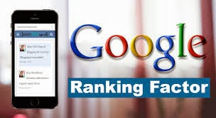 Google begins using information from indexed apps as ranking factor