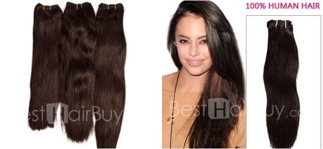 Besthairbuy extensions for brwon long hair