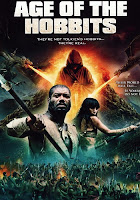 http://www.hindidubbedmovies.in/2017/12/clash-of-empires-2012-watch-or-download.html