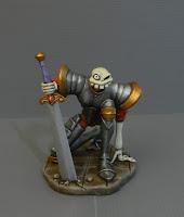 action figures personalizzate personaggi video giochi cartoni e film orme magiche