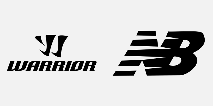 Pro Soccer: Warrior Football to be re-branded as New