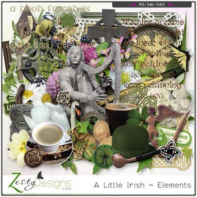 https://www.digitalscrapbookingstudio.com/digital-art/element-packs/a-little-irish-elements/