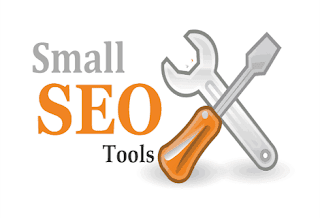 re an network marketer or a blogger in addition to thus y'all may conduct maintain known the terms of SEO Small SEO Tools: An Ideal tools for Bloggers