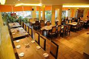 Vivaha Bhojanambu restaurant launch-thumbnail-23