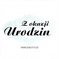 http://www.papelia.pl/stempel-gumowy-z-okazji-urodzin-p-910.html